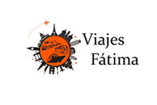 Viajes Fátima