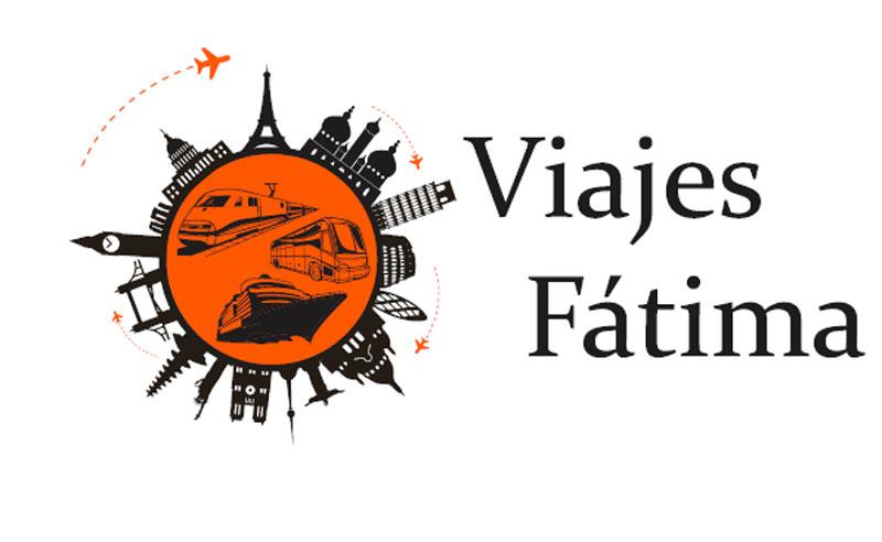 Viajes Fatima