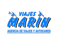 Viajes Marin