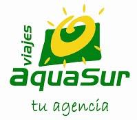 Viajes Aquasur