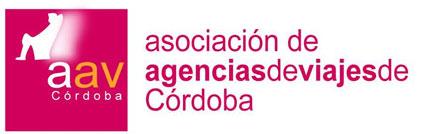 Asociacion Agencias de Viaje de Córdoba
