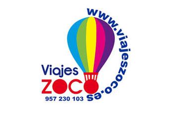 Viajes Zoco