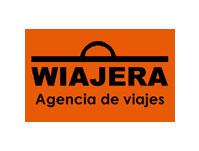 Wiajera