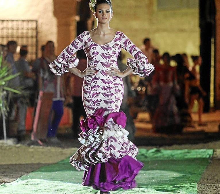 Ecuestre & Flamenco Fashion Córdoba unirá moda y caballo