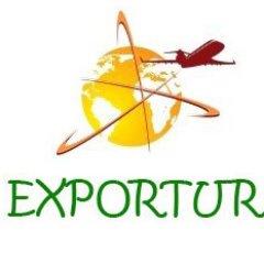 Viajes Exportur