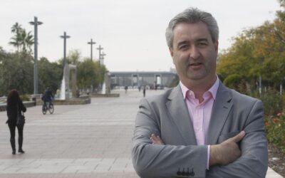 Antonio Caño, reelegido presidente de la Asociación de Agencias de Viajes